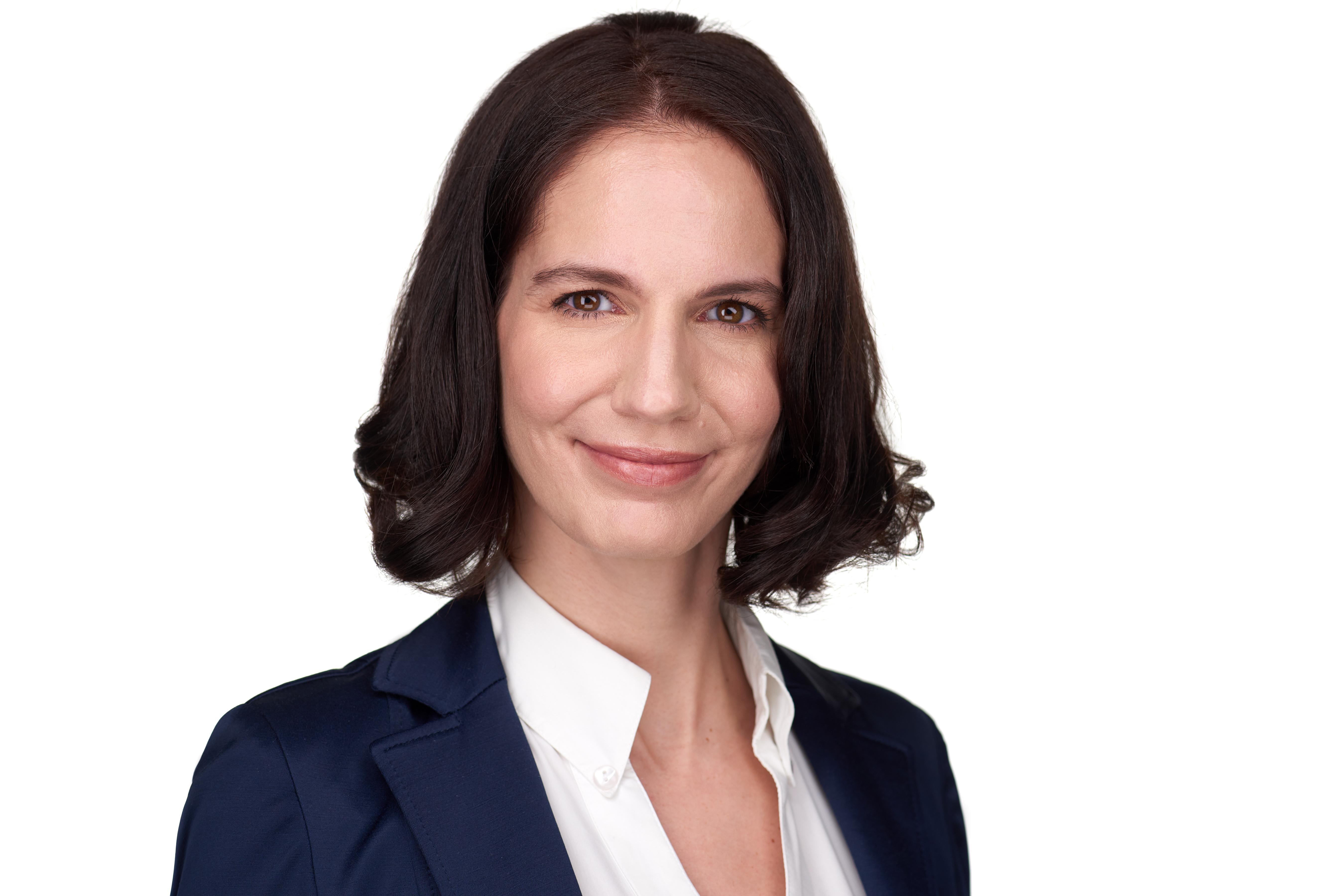 Simalegal-ügyvédi-társulás-Dr.-Marczali-Melinda-adatvédelmi-jog,-ingatlanjog,-társasági-jog,-kereskedelmi-jog,-szellemi-tulajdonjog-kapcsolat