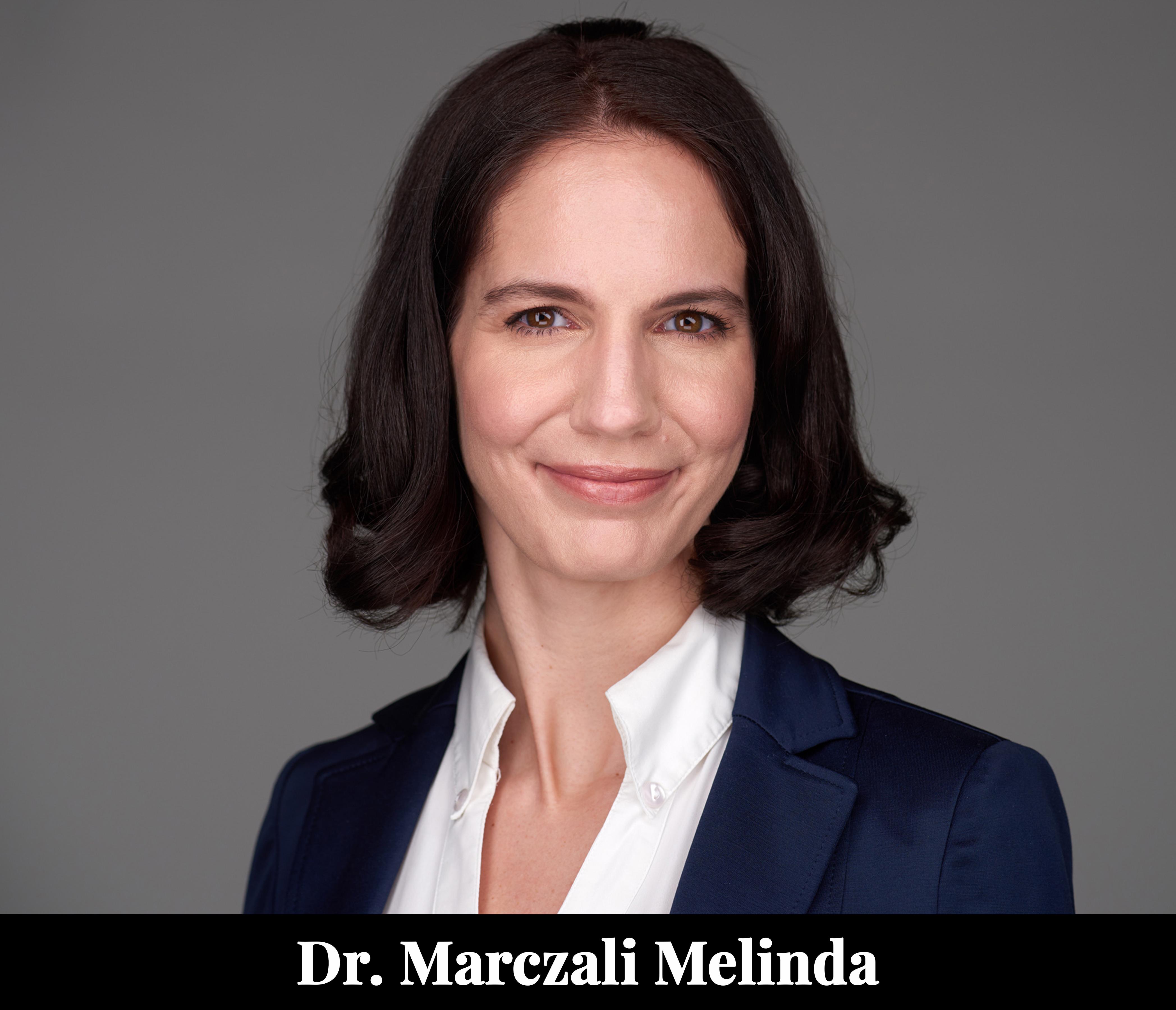 Simalegal-ügyvédi-társulás-Dr.-Marczali-Melinda-adatvédelmi-jog,-ingatlanjog,-társasági-jog,-kereskedelmi-jog,-szellemi-tulajdonjog-kapcsolat---1